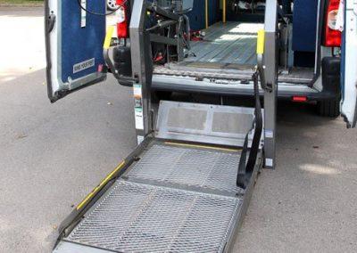 autofficina-filippone-service-padova-adattamento auto disabili